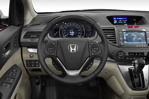 2013-Honda-CR-V-EU-08.jpg