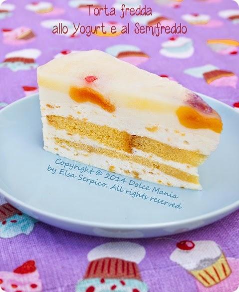 Torta-di-yogurt-e-semifreddo-con-ananas-e-albicocca-5