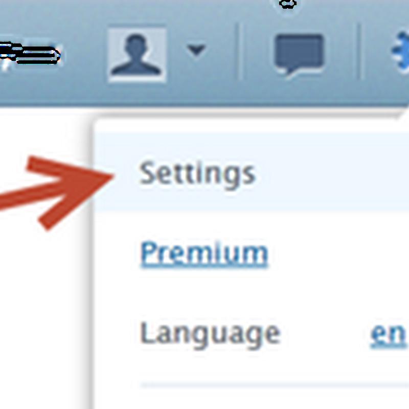 วิธีบันทึกไฟล์จาก Gmail ไว้ในเวบแชร์ไฟล์ 4shared