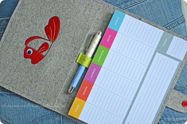 Kalenderhülle für twinklestar (3)