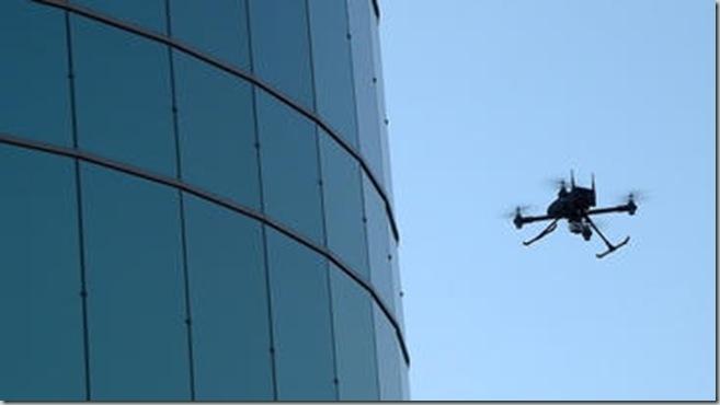 Robots-voladores-escanean-modelos-en-3D-de-edificios-historicos_image365_