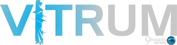 vitrum_logo_white