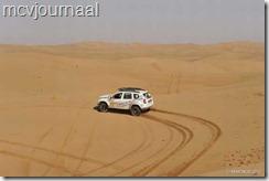 Rally Marokko 2012 Slot 06