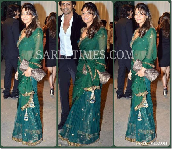 Gauri_Khan_Embroidery_Saree