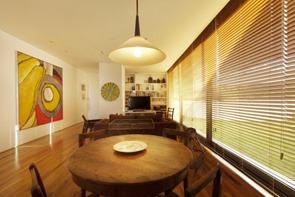 Decoracion-casa-galeria-mach-arquitetos