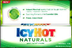 FREE-ICY-Hot-Natural