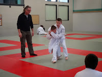 judo-adapte-coupe67-671.JPG