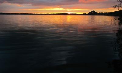 Sonnenuntergangsschwimmen3