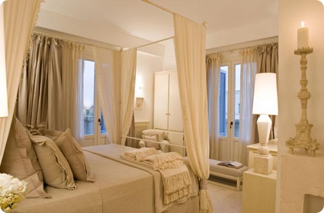 borgo-egnazia-hotel54