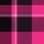 Seamless backgrounds tartan1