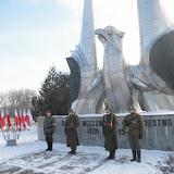 WyzwolenieCiechanowa2011 02.JPG
