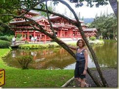 20140504_ET Byodo-in Temple (Small)