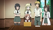 [Mazui]_Boku_Ha_Tomodachi_Ga_Sukunai_-_13_[FF6E0982].mkv_snapshot_03.57_[2012.10.02_15.05.01]