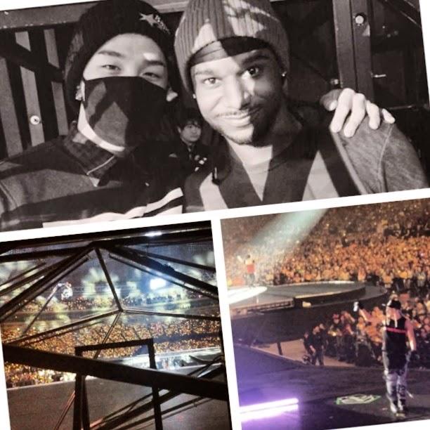 Tae Yang - Omar Dominick Instagram - 15dec2013.jpg