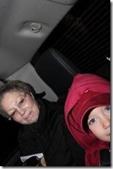 Christmas 2011 - B 362