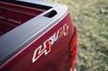 2014-Chevrolet-Silverado-021