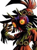 skullkid-keyboxart_160w