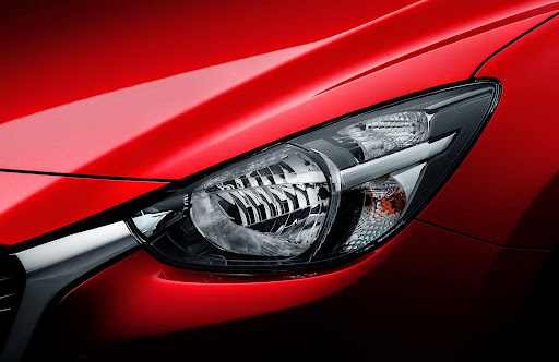 2015-Mazda2-Demio-28.jpg
