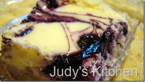 blueberry swirl bars (4)