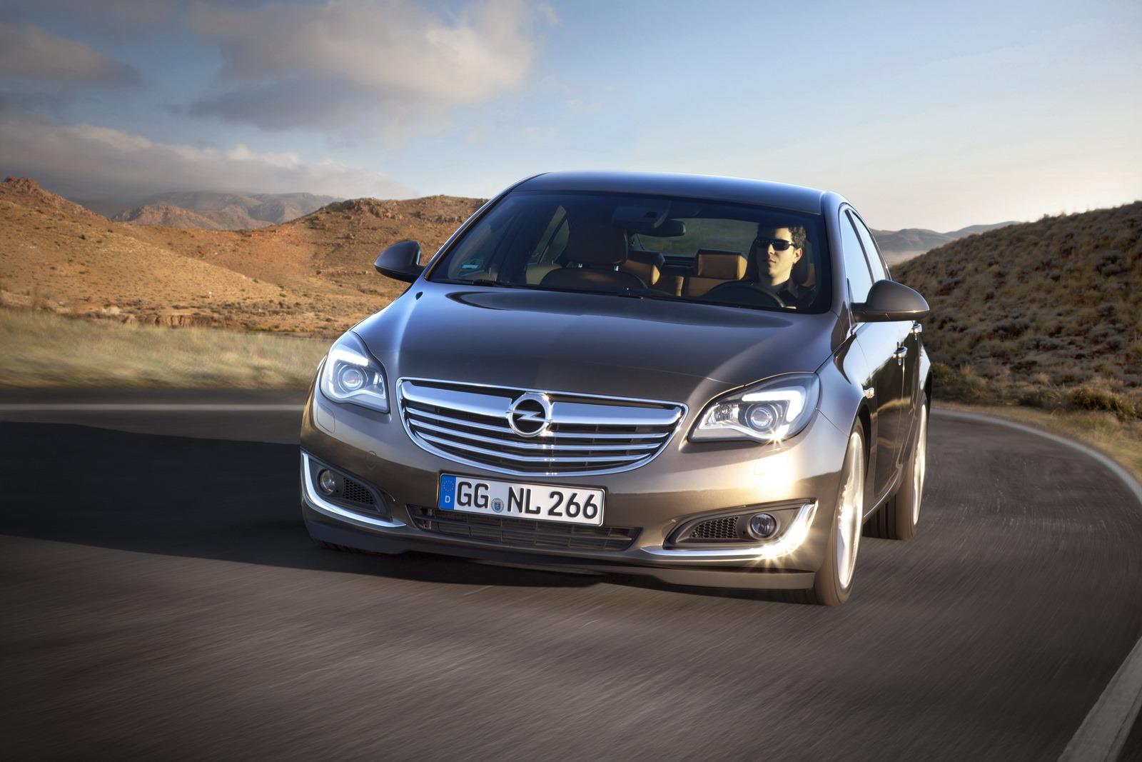 Opel-Insignia-Facelift-2%25255B2%25255D.jpg