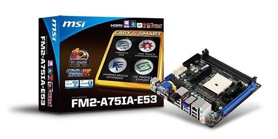 MSI-FM2-A78IA-E53_bloghtpc