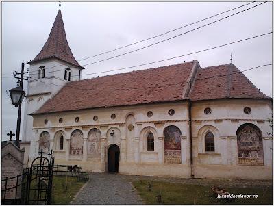 Biserica Ortodoxa Avrig.jpg