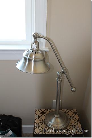 Lamp Hobby Lobby
