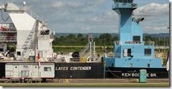 20130722 cargo ship -003