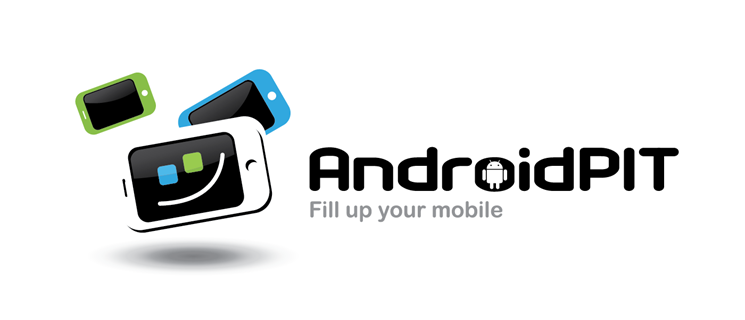 AndroidPIT_logo_auf_weiss