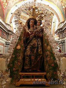 procesion-ofrenda-nieves-gabia-alvaro-abril-2013-(2).jpg