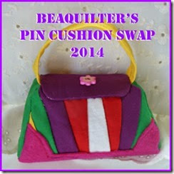 pin cushion swap 2014 sm