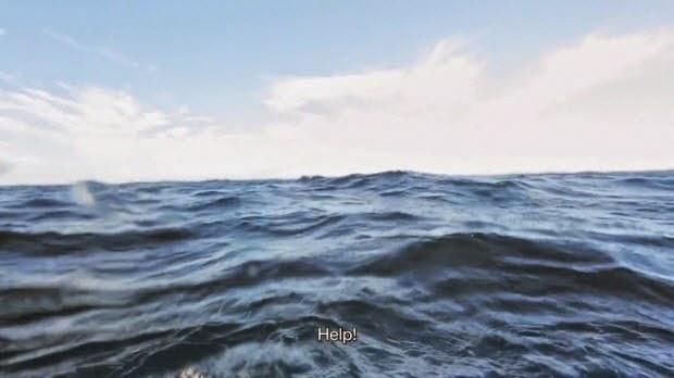 sortie-en-mer