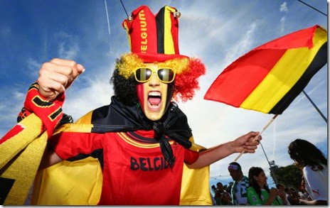 world-cup-fans-004