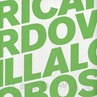 Ricardo Villalobos_Dependent and Happy2