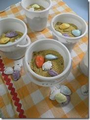 sand buckets 03