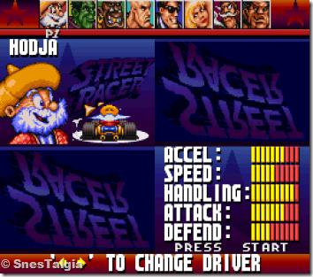 hodja-skill-street-racer-gal-01