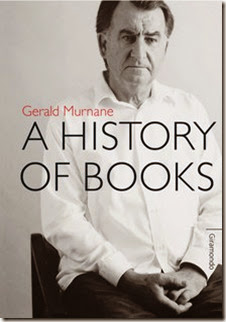 Cover__A_History_of_Books_Gerald_Murnane_Size4