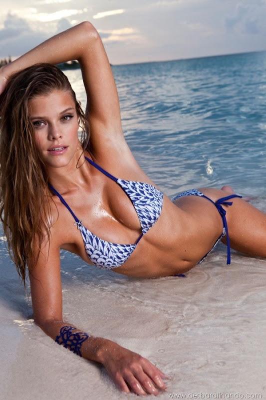 nina-agdal-modelo-biquini-bikini-linda-sensual-nude-boobs-model-desbaratinando-sexta-proibida (34)