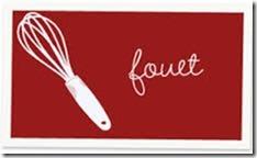 Fouet
