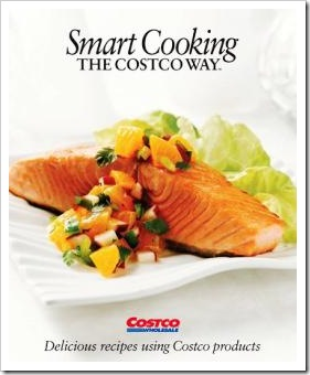 costco_cookbook_2010