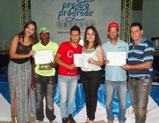 Certificação_Progredir 04