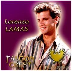 Lorenzo Lamas