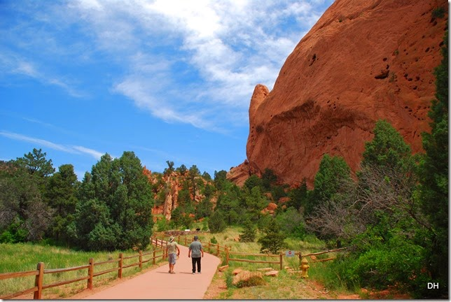 06-16-14 A Garden of the Gods (67)