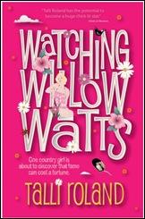 Watching-Willow-Watts