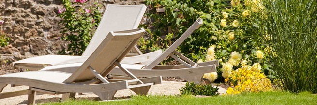 2-jardin-clos-parking-prive-villa-christilla-chambre-hote-charme-saint-malo-mont-michel-bretagne-france