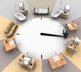 1 - 10 pecados que roubam tempo precioso de estudo - ilustração 3