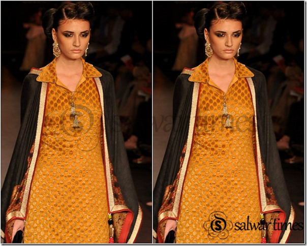 Vikram Swades_Lakme_Fashion_Week_Summer_Resort_2013  (1)