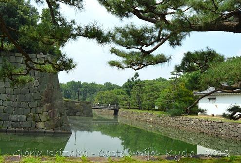 Glória Ishizaka - Castelo Nijo jo - Kyoto - 2012 - 46