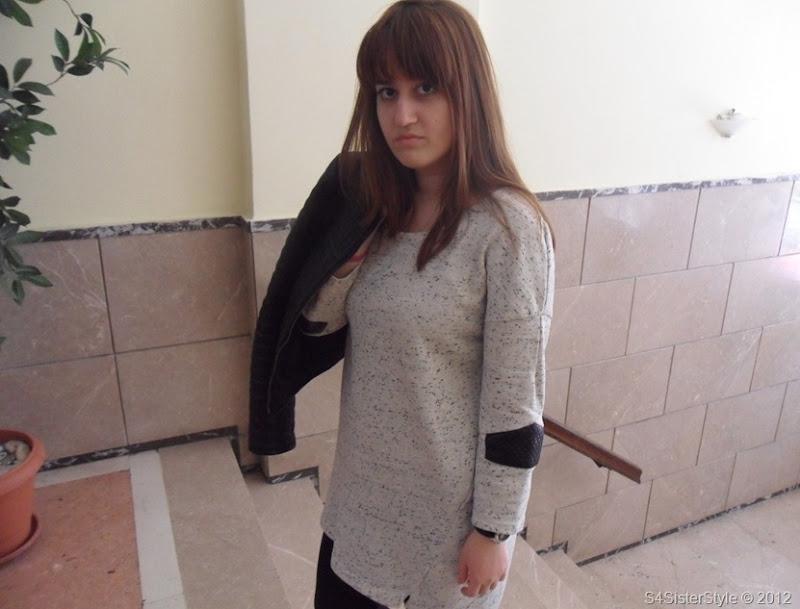 SAM_3660