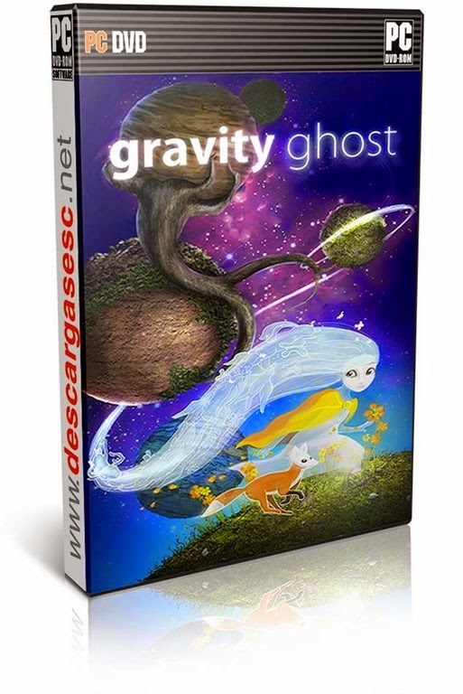 Gravity.Ghost-RELOADED-pc-cover-box-art-www.descargasesc.net_thumb[1]